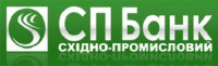 Лоотип ВП банку