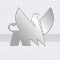 "Логотип банку ""Грант"""