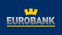 Логотип Євробанку