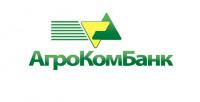 Логотип Агрокомбанку