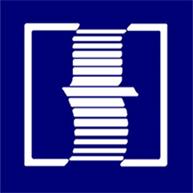 """Логотип """"Нового Банку"""""""