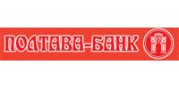 Логотип Полтава банку