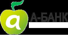 "Логотип ""А-банку"""