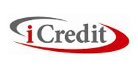 Кредит готівкою від icredit