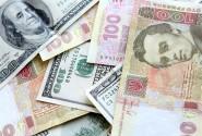 Курс долар 2016