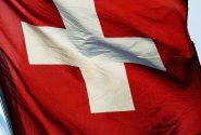 Швейцарія відмовилася від безумовного доходу