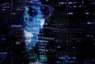 Кіберзлодій