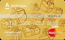 Кредитна картка Альфа Банк