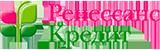Логотип Ренесанс кредиту