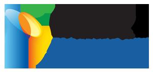 """Логотип банку """"Національний кредит"""""""