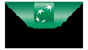 Логотип Укрсиббанку