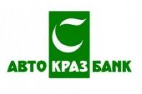 Логотип Автокразбанку