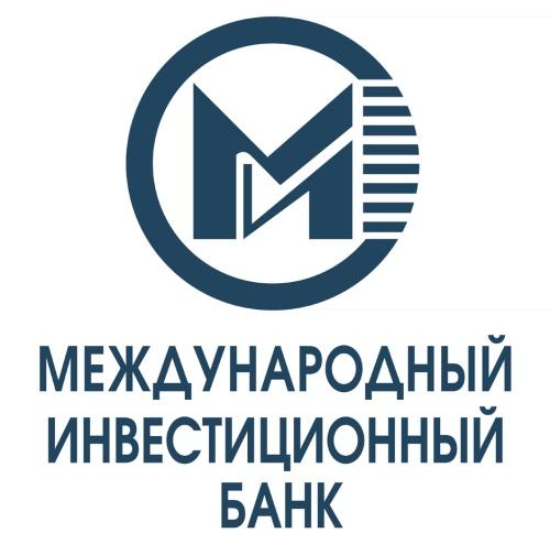 «Міжнародний Інвестиційний Банк»