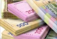 Заява на кредит у декілька банків
