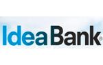 Кредит від ідея банк