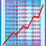 Курс валют березень