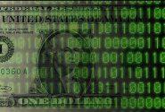 Криптовалюти