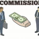 обмеження комісії interchange