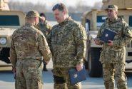МВФ видасть гроші попри військовий стан в Україні