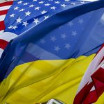 Україна на верхівці рейтингу країн з найвищою процентною ставкою за кредитами