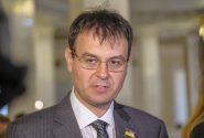 Данило Гетманцев - голова фінансового комітету Верховної Ради.