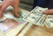 Гривня, долар, євро, девальвація