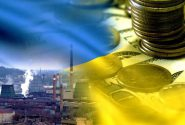 Економіка України, криза, прогнози, експерти