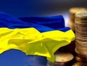 Коронавірус, пандемія, криза, Україна