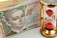 Кредити в Україні та карантин