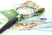 Кредити в Україні