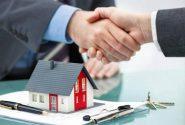Іпотечне кредитування в Україні
